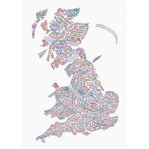 literary-map-of-britain-2678-p_1024x1024