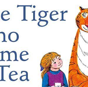 The-Tiger-Who-Came-To-Tea-WEB-e1478623598285